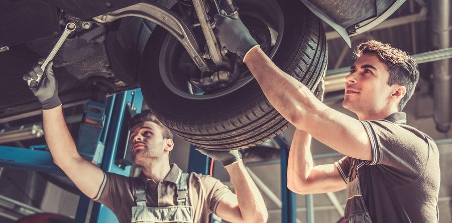 Top 13 Mercedes Benz Repair Problems - Laguna Niguel Auto Center