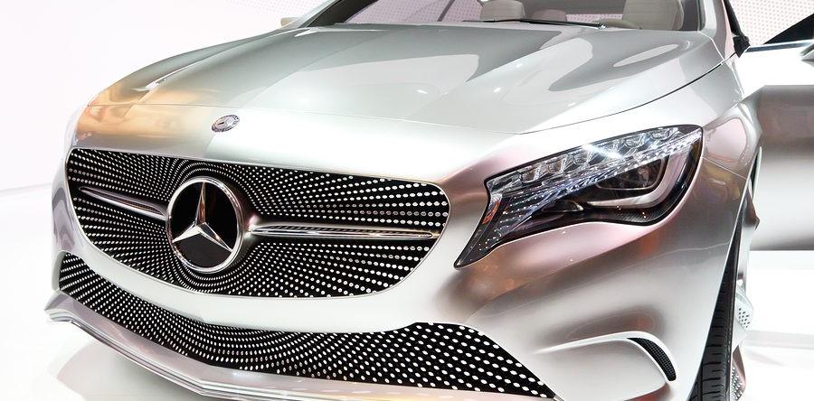 29+ Mercedes Headlights Won't Turn Off