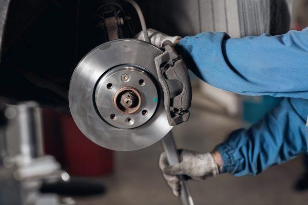 Brake Repair Laguna Niguel And Getting A Good Deal