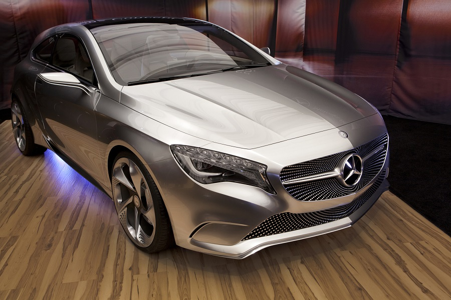 For Mercedes Benz Repair Laguna Niguel We Have Your Back