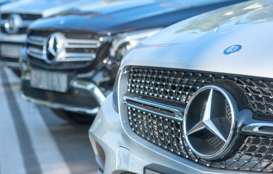 How To Tell If You Need Mercedes Benz Service And Mercedes Benz Repair Laguna  Niguel
