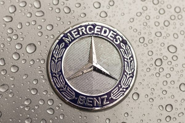 Mercedes Repair Laguna Niguel: Warning Signs To Watch For