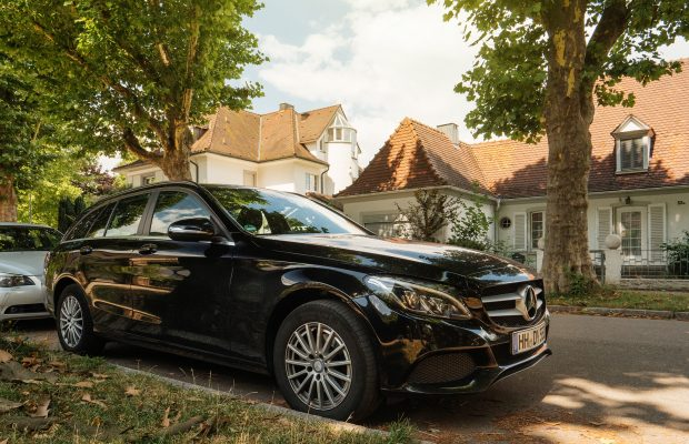 Mercedes Service A Maintenance Designed With Your Car In Mind