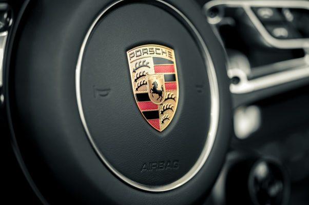 Porsche Repair Laguna Niguel Common Issues