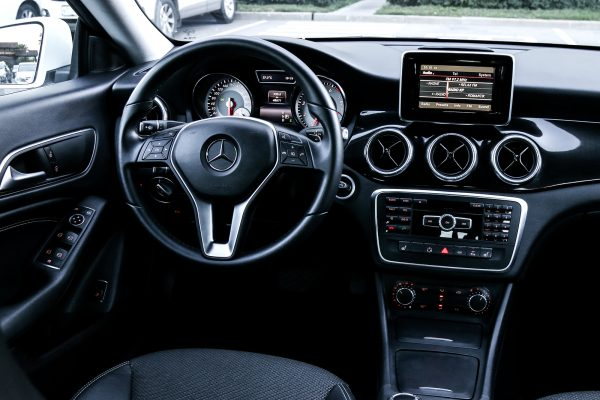 mercedes-benz-radio-issues-and-resolution