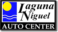 Laguna Niguel Auto Center