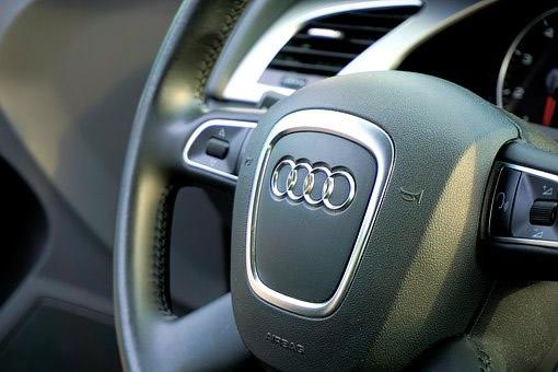 Volkswagen & Audi Service